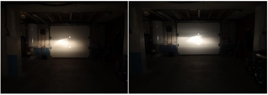 Lun 18 f v 10 59 2013 for Changer ampoule garage