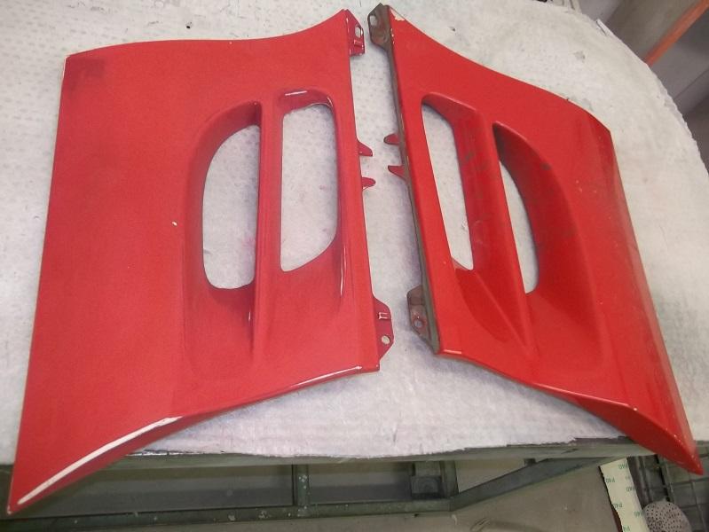 restauration carrosserie exterieur MR2 mk2 REV1 Ouies-d-air-lat-rale1-3d18529