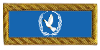 <b>Personnel Civil</b><br>