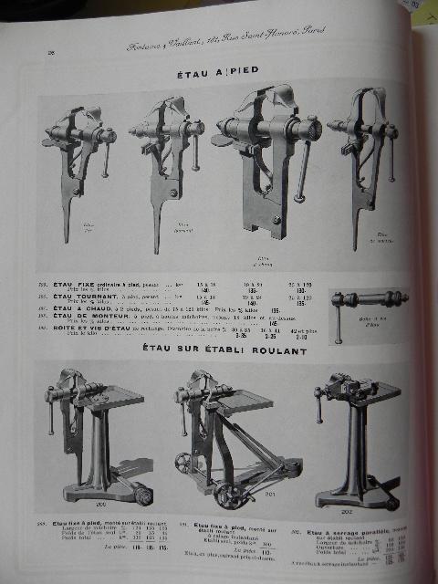 outils anciens art populaire petite pr cision sur les. Black Bedroom Furniture Sets. Home Design Ideas