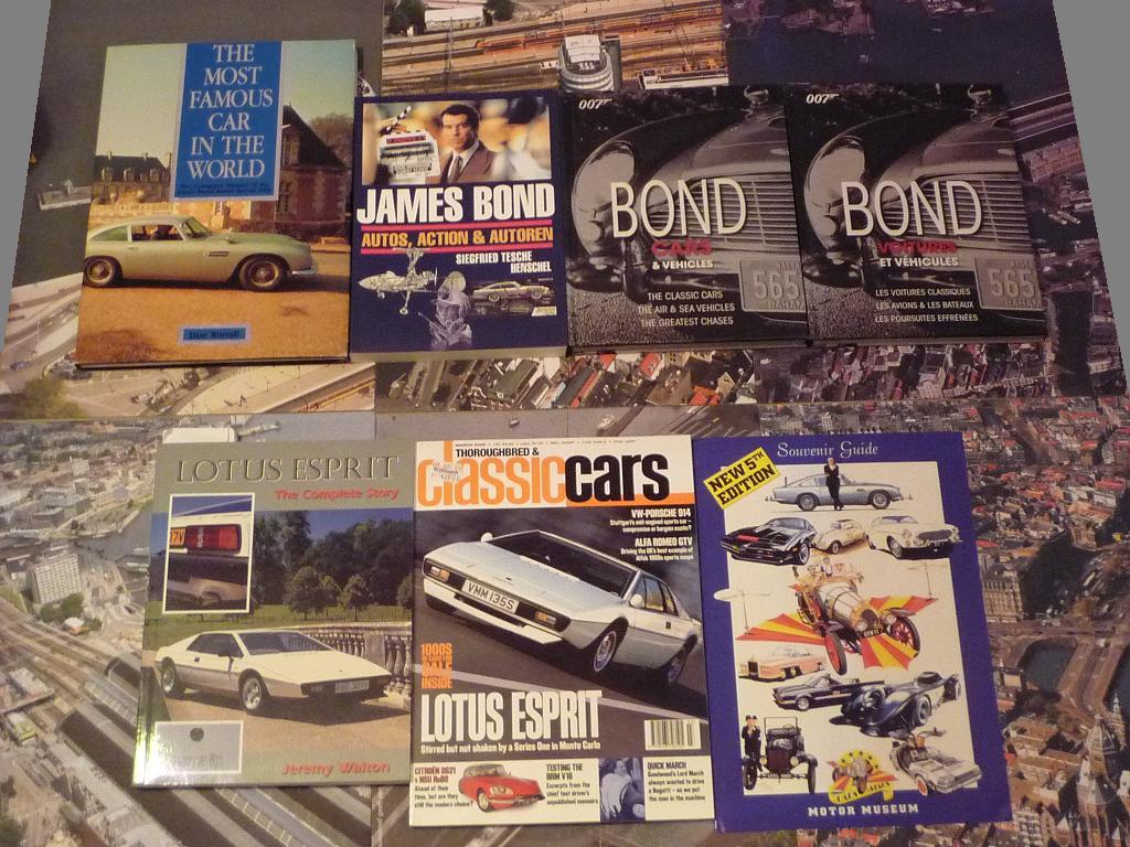 vos collections Bond-010-3b2cdad