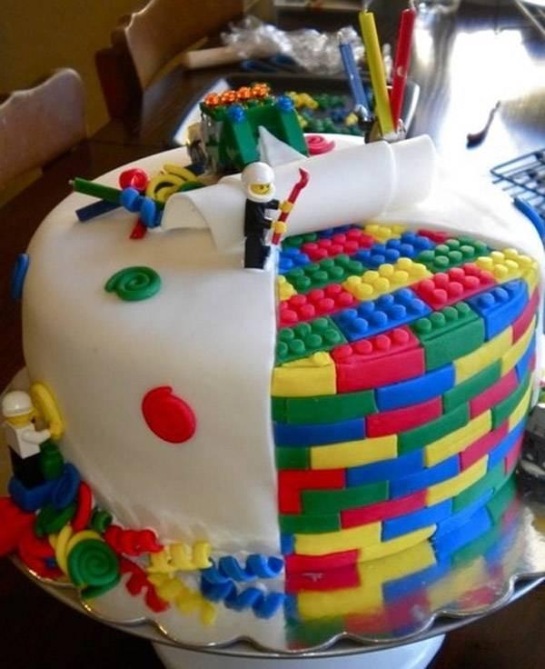 A Vos Plumes Lego Donc Je Suis
