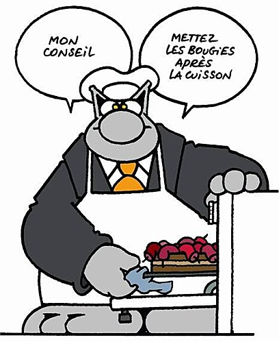 Les Compagnons D Arnor Bon Anniversaire Lyly