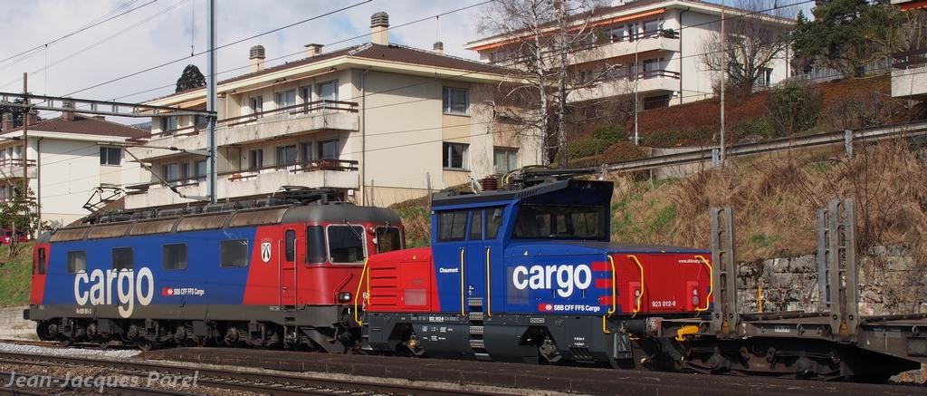 Spot du jour ferroviaire. Nouvelles photos postées le 28 Novembre 2016 Re-620-051-dornac...cargo_02-3ce9e25