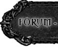 LTDL : La Tanière des Lycans Index du Forum