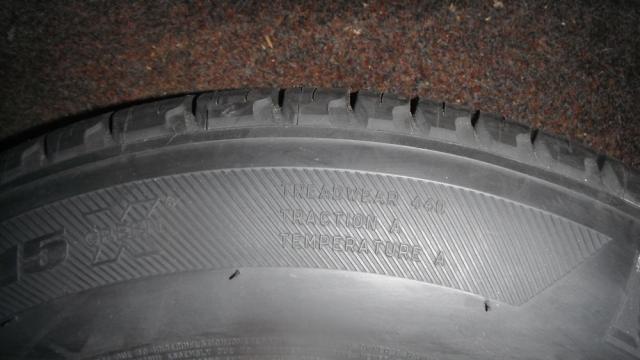 Info pneus Dscf1948-3b05d65