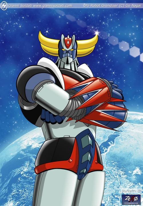 Le plus beau de tous les robots Goldrakezero150dpithb-3ac79bf