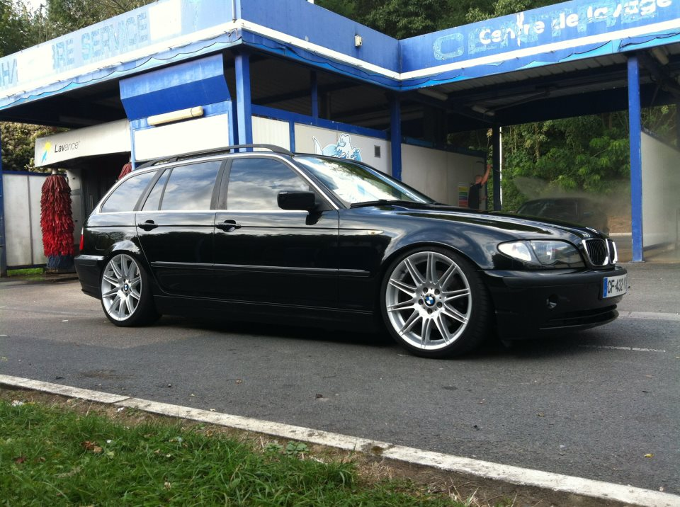 pin bmw e46 320d touring pack m interior p3 mais 2 mod p4 on pinterest. Black Bedroom Furniture Sets. Home Design Ideas