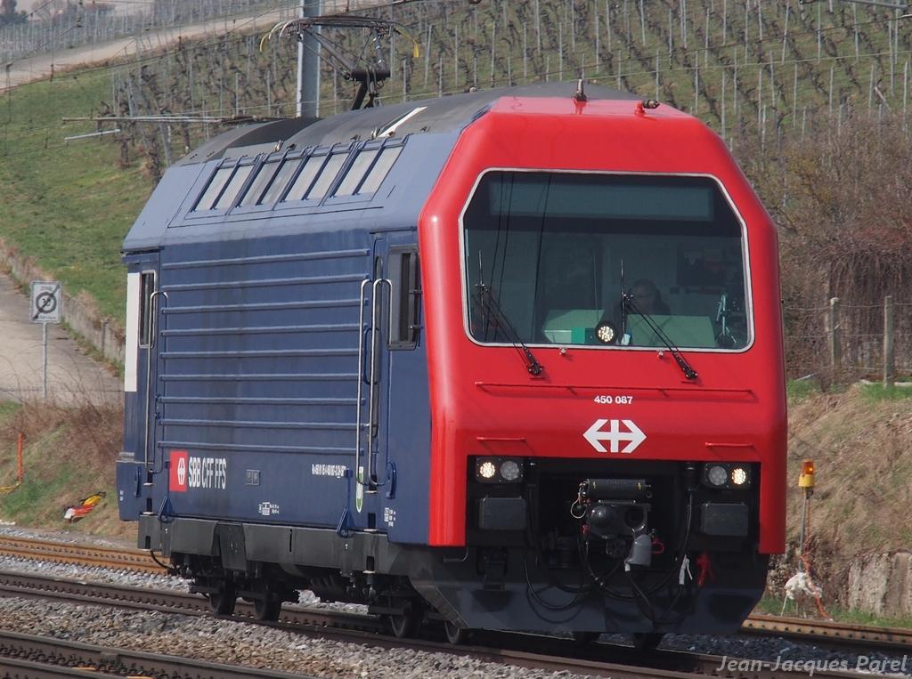 Spot du jour ferroviaire. Nouvelles photos postées le 28 Novembre 2016 Re-450-087-zell-zh-cff_01-3d4acf6