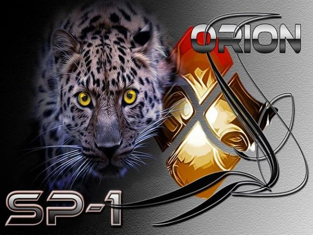 pack windows 7 pro duo sp1 v2 orion