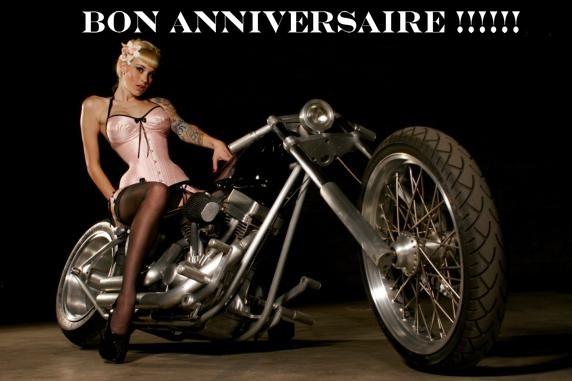 Bon Anniversaire Exile_11-3b3d730