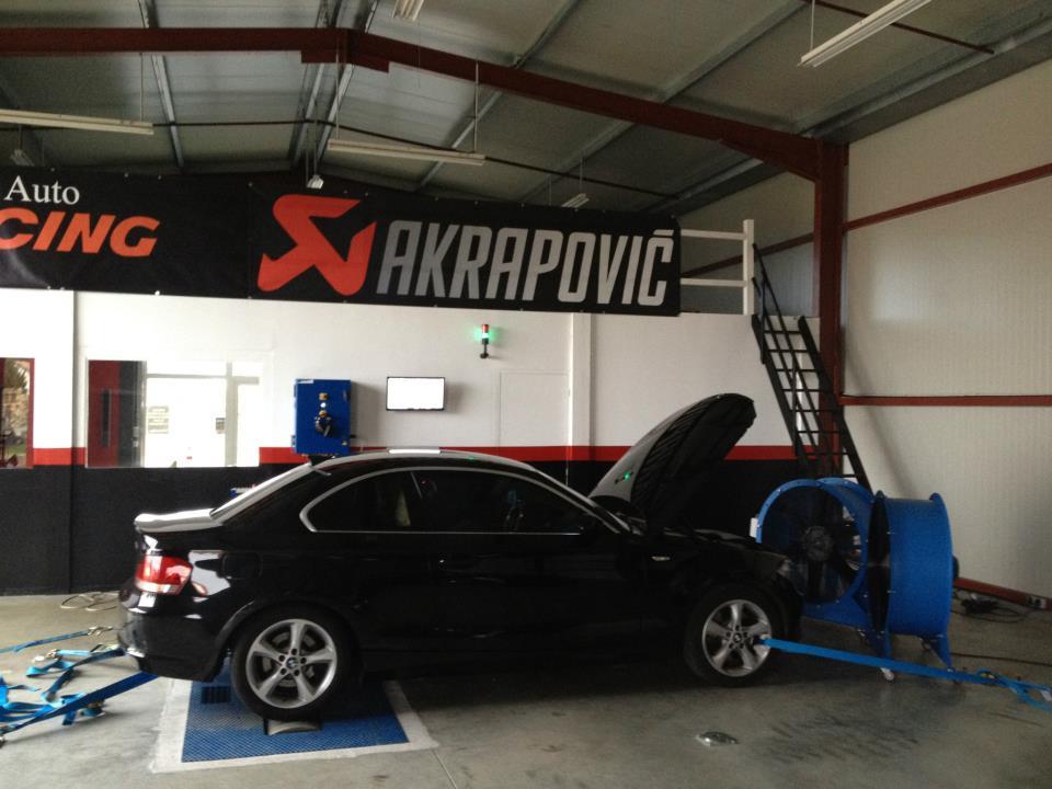 Bayonne-auto-racing 229895_4646428102...057831_n-3aea958