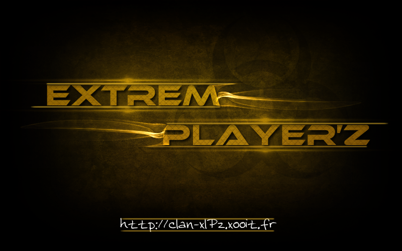 Clan xlPz Index du Forum