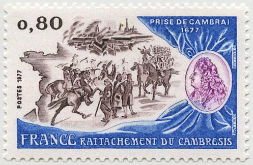 50 39 s pour toujours les grandes batailles - Le roi du matelas cambrai ...