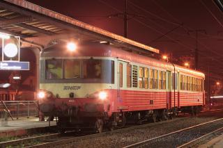 Forum modélisme ferroviaire du Trégor Index du Forum
