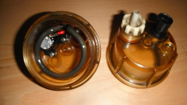 vis de purge cassée sur support filtre à gasoil Dscf1863-3ae3062