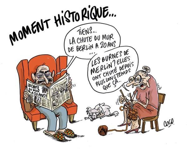 Arnaud Tsamère  Actu, Photos et biographie