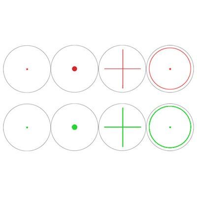 E-learning (theory)