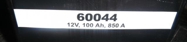 batterie - Page 2 Dscf1975-3b284e9