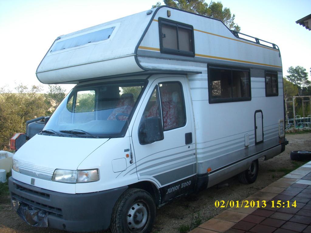 c25 j5 ducato et d riv s aventure avec mon camping car. Black Bedroom Furniture Sets. Home Design Ideas