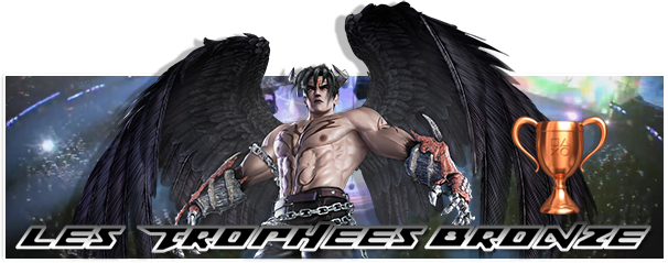 tekken tag tournament 2 matchmaking Online battle arena forum dedicated to online match making and discussions for tekken tag tournament 2 on the playstation network and xbox live.