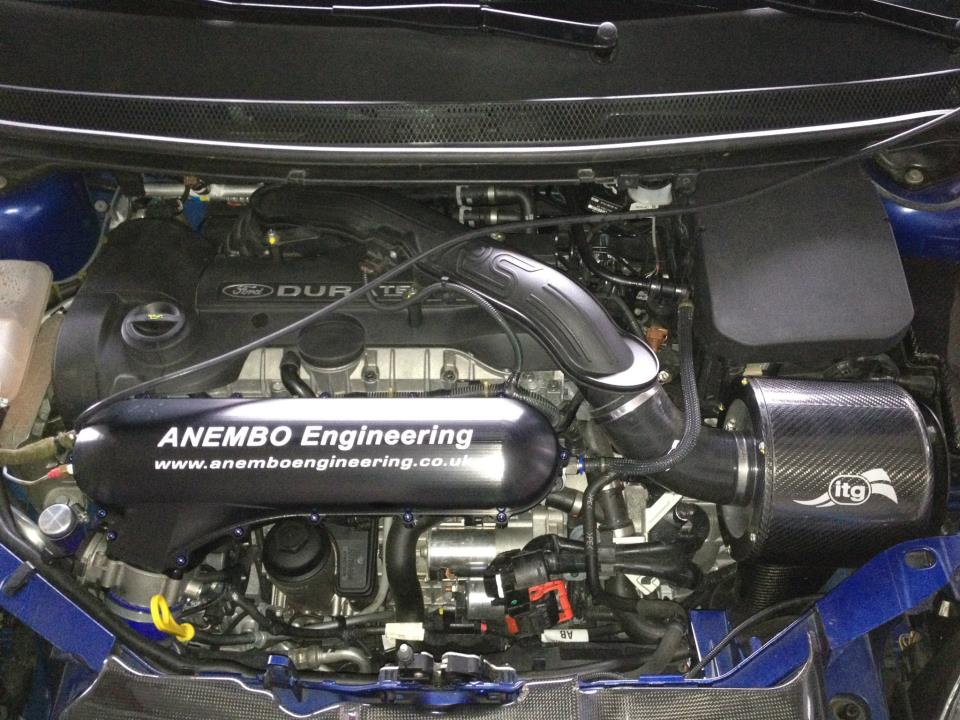Bayonne-auto-racing 65177_46892994316...591630_n-3aea7c5
