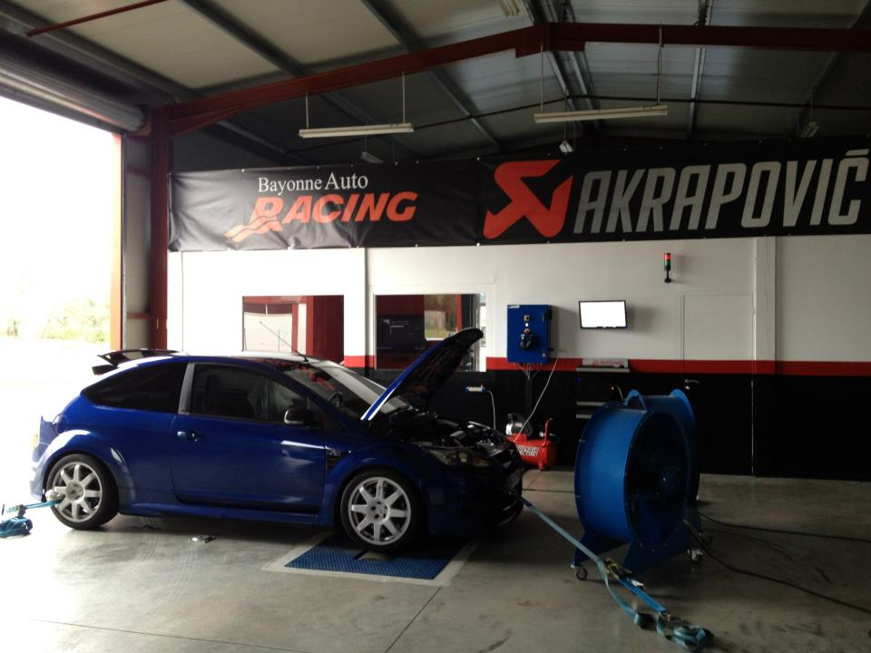 Bayonne-auto-racing 183359_4689294431...807011_n-3aea7d5