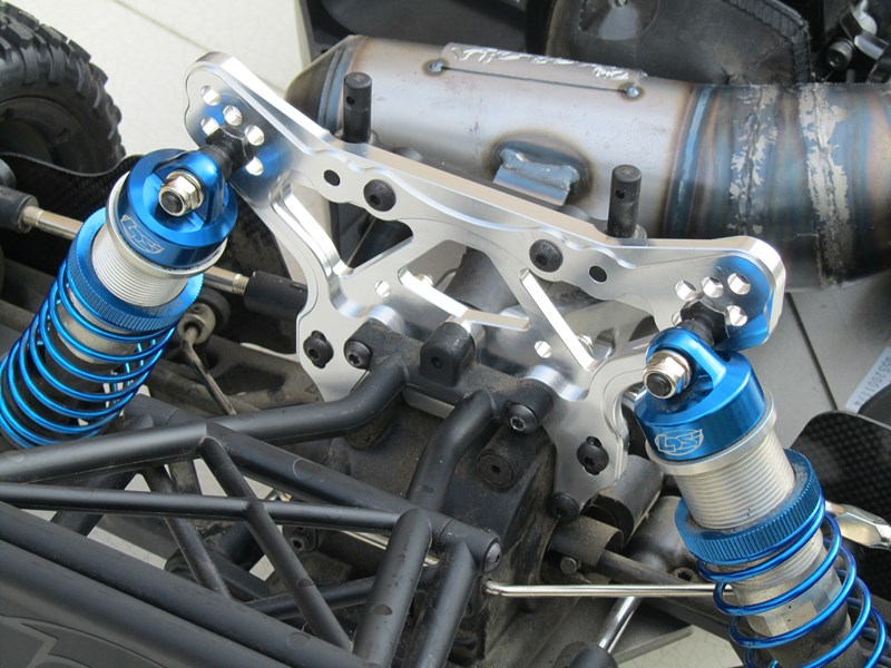 Furious's 5ive T powered by Grizzly Factory - Page 2 Img_2752-800x600--4093620
