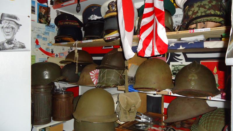 Mon petit coin a souvenirs WWII Dsc05929-42f79d7