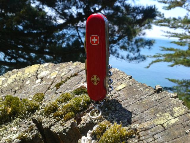 Ma collection Victorinox et wenger. [par Lucke] 2013-06-007-3eb2980