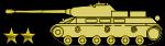Chef de bataillon