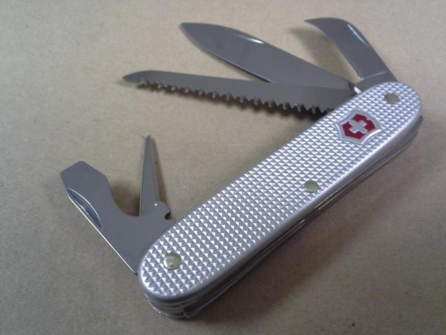 Ma collection Victorinox et wenger. [par Lucke] Photo-110-40c35c5