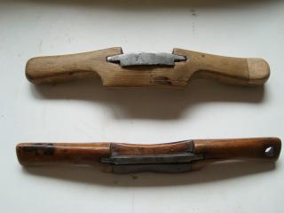 outils anciens art populaire wastringue pour le bois et pour le cuir. Black Bedroom Furniture Sets. Home Design Ideas