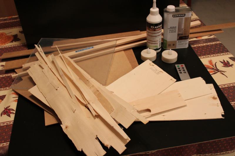 Les customs du Skarabee - tonneau de rhum en bois pour mon capitain (page 4) - Page 3 Dpp_0001-428e058