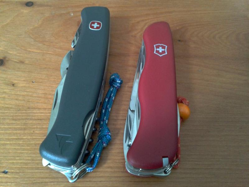 Comparatif Wenger Everest VS Victorinox Atlas 2013-06-14-13.21.29-3eeffcd