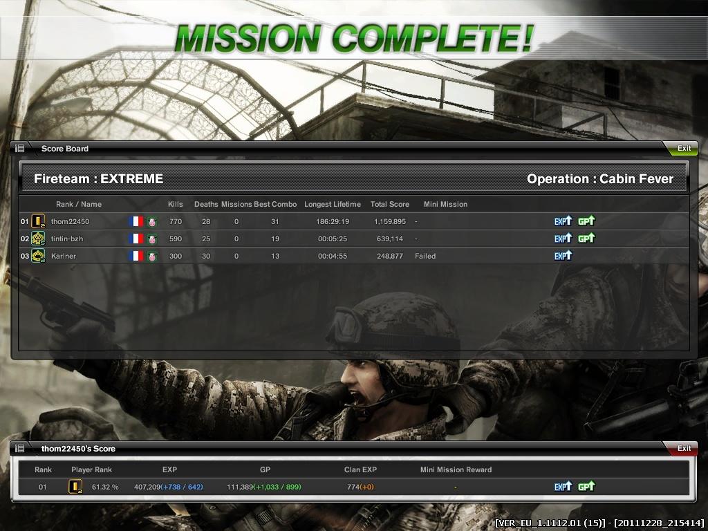 DEUX ANS <3 Combat-arms_14-2--3e50e86