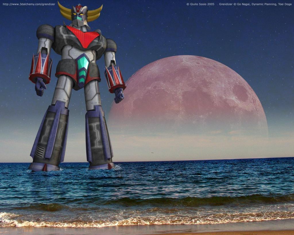 Le plus beau de tous les robots Grendizer_sea_moon-3f71940