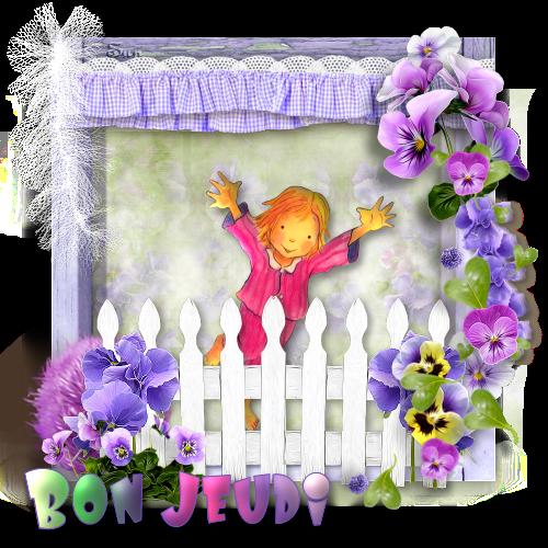 les bonjour du JEUDI  899254jeudi86-4016138