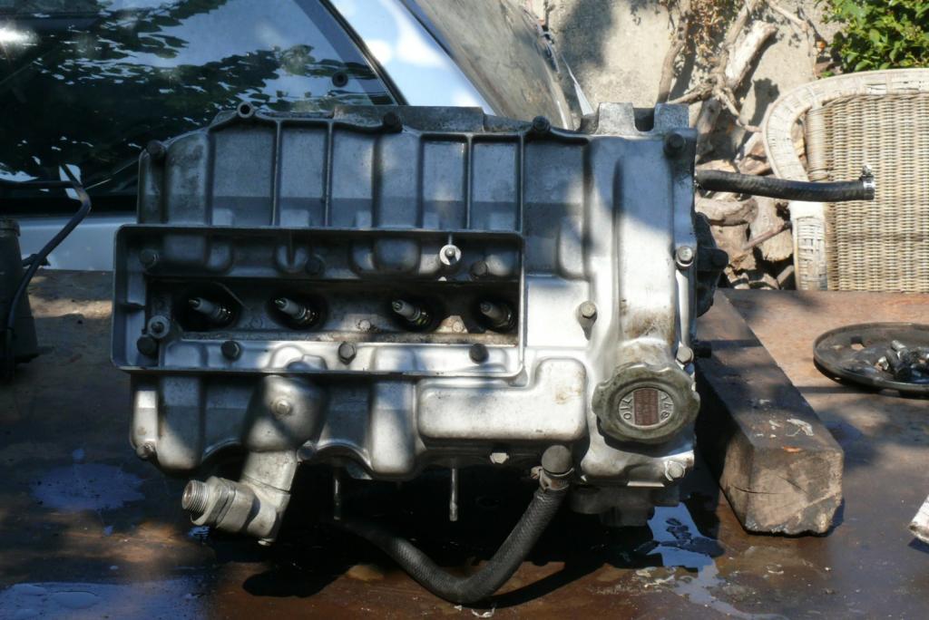 Mon nouveau projet Hondiste : S800 coupé 1967 - Page 4 L1030752-1600x1200--41390e2