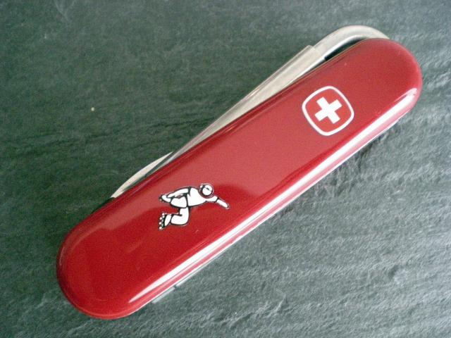Ma collection Victorinox et wenger. [par Lucke] Dscn7066-3e116d2