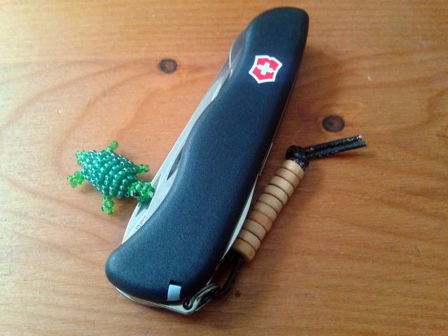 Ma collection Victorinox et wenger. [par Lucke] 2013-08-02-14.22.12-401e775