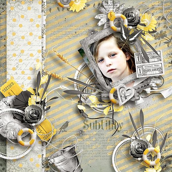 Nouveautés chez Delph Designs - Page 7 Delph_subtil-438dc83