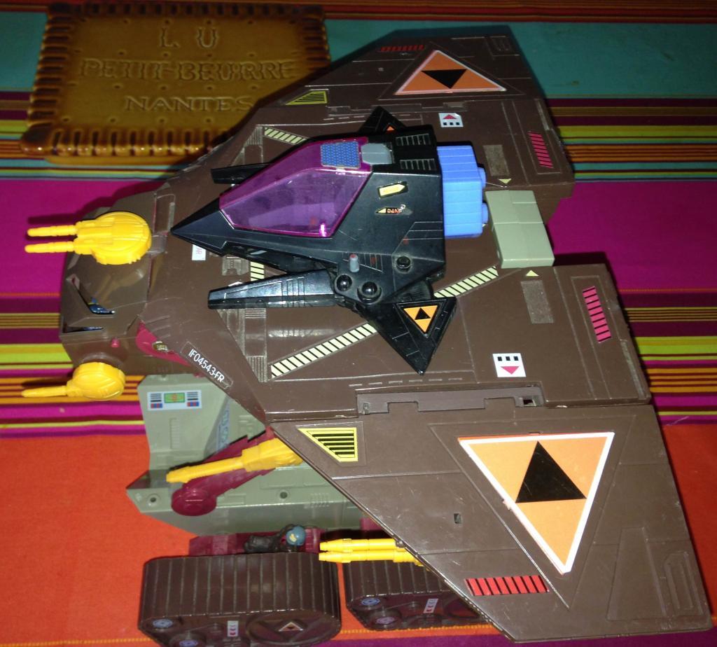 Starcom (COLECO) 1986 Img_3587-4328d7c