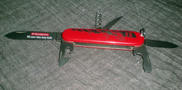Ma collection Victorinox et wenger. [par Lucke] Dscn5785-3ee292b