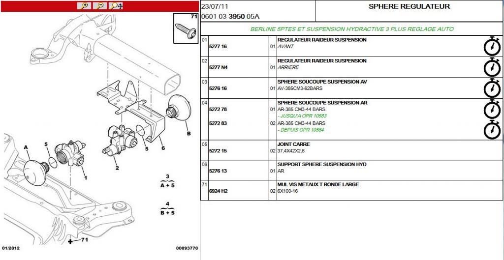 forum citro n c5 c6 r ference sph res citroen. Black Bedroom Furniture Sets. Home Design Ideas