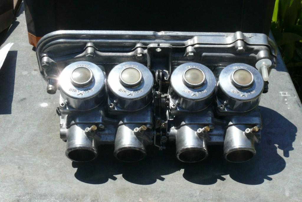 Mon nouveau projet Hondiste : S800 coupé 1967 - Page 4 L1030662-1024x768--3f695c2