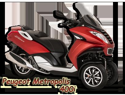 Signature Peugeot Metropolis Signature-metropolis-408667c