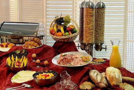 Bonjour bonsoir,...blabla Decembre 2013 - Page 2 Hotel-panorama--b...dejeuner-42a4a0b