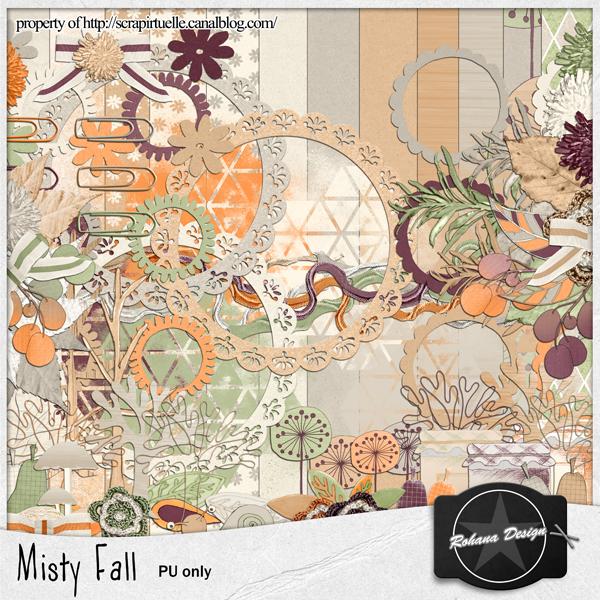 http://img.xooimage.com/files95/8/7/5/rd-misty-fall-pv-41d96b2.jpg