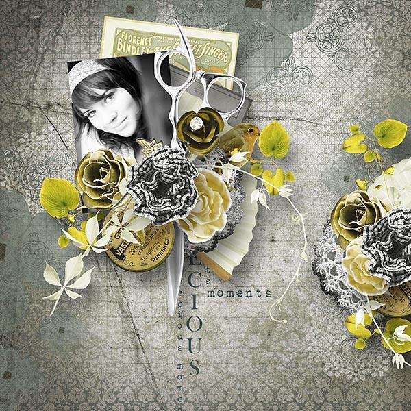 Nouveautés chez Delph Designs - Page 7 Delph_feminine_sh...pers1-1--42868c2